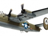 10559_aa34017-aviation-archive-consolidated-b24d25-liberator.jpg