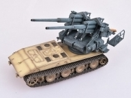 33629_0003717_german-wwii-e-100-panzer-weapon-carrier-with-flak-40-128mm-zwillingsflak1946.jpeg