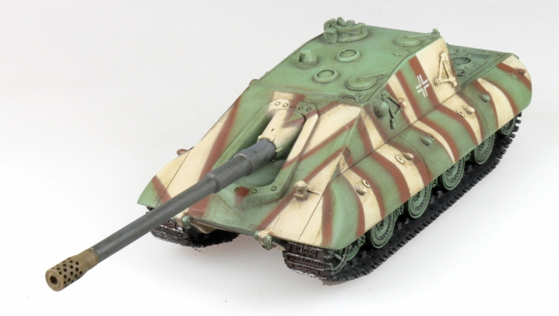"""Stug E100 """"Krokodil"""" - General Discussion - Official Forum ..."""